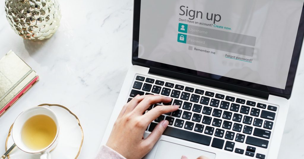The Easy Way to Keep Your Website Safe from Hackers - WP Hide